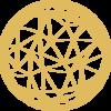 Thumb orocrypt
