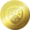 Thumb footballcoin