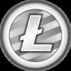 Thumb litecoin logo