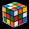 Thumb 600px rubik cube