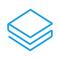 Small stratis logo 2017 mark