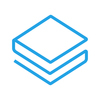 Thumb stratis logo 2017 mark
