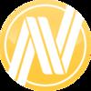 Thumb hero logo