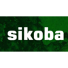 Thumb sikoba2