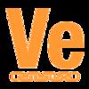 Thumb veri logo