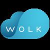 Thumb wolk logo 100x100