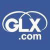 Thumb logo glx 200x200