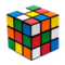 Small 600px rubik cube