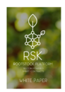Thumb rootstock whitepaper overview