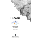 Thumb filecoin primer.2c8978a5