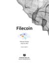 Thumb filecoin primer.2c8978a5